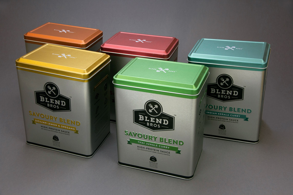 Blend-Bros-Tin-Packaging-Design-full-range