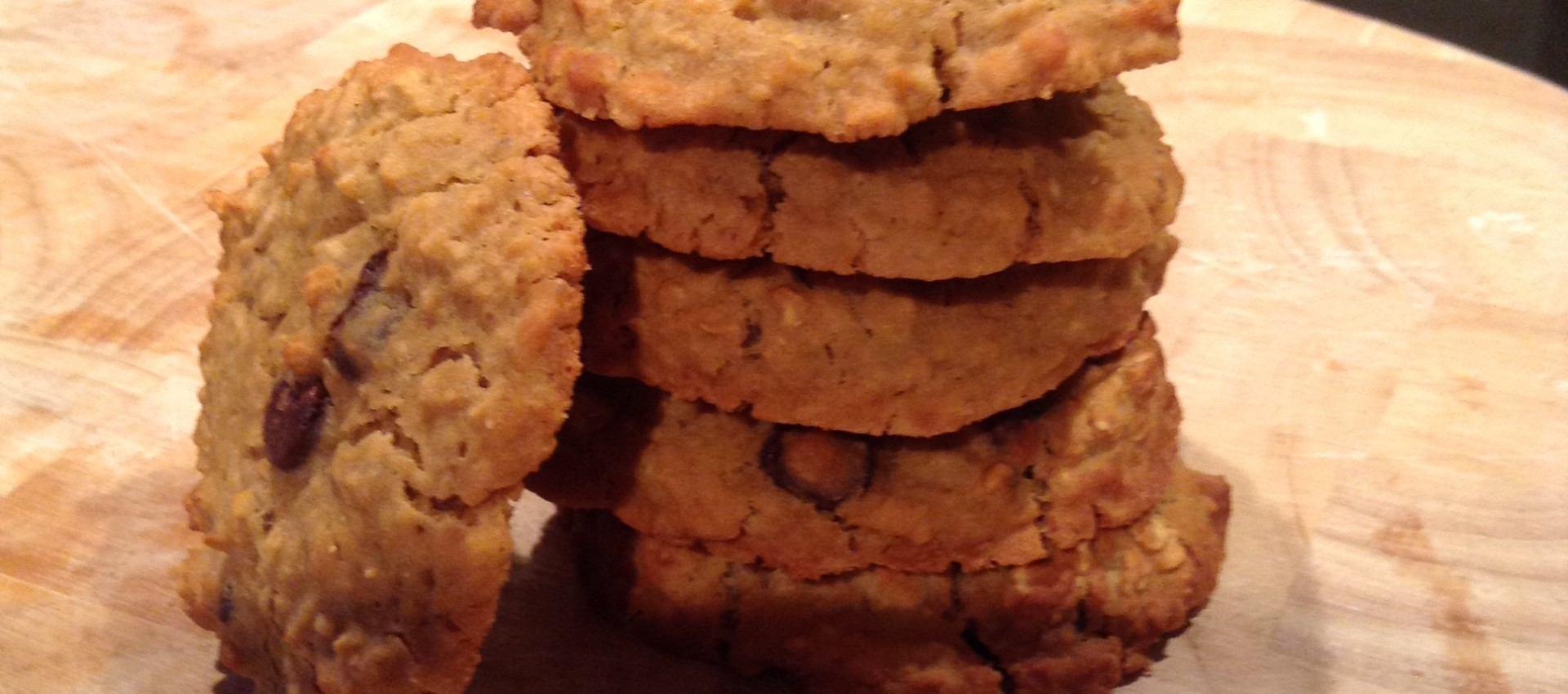 Chick-Pea-Choc-cookies-2
