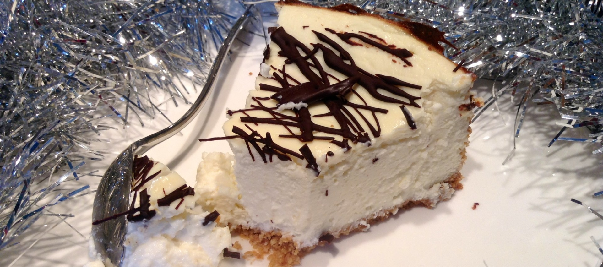 almond-and-ginger-xmas-cheesecake