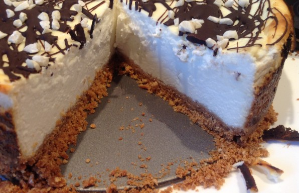almond-dark-choc-cheesecake-image