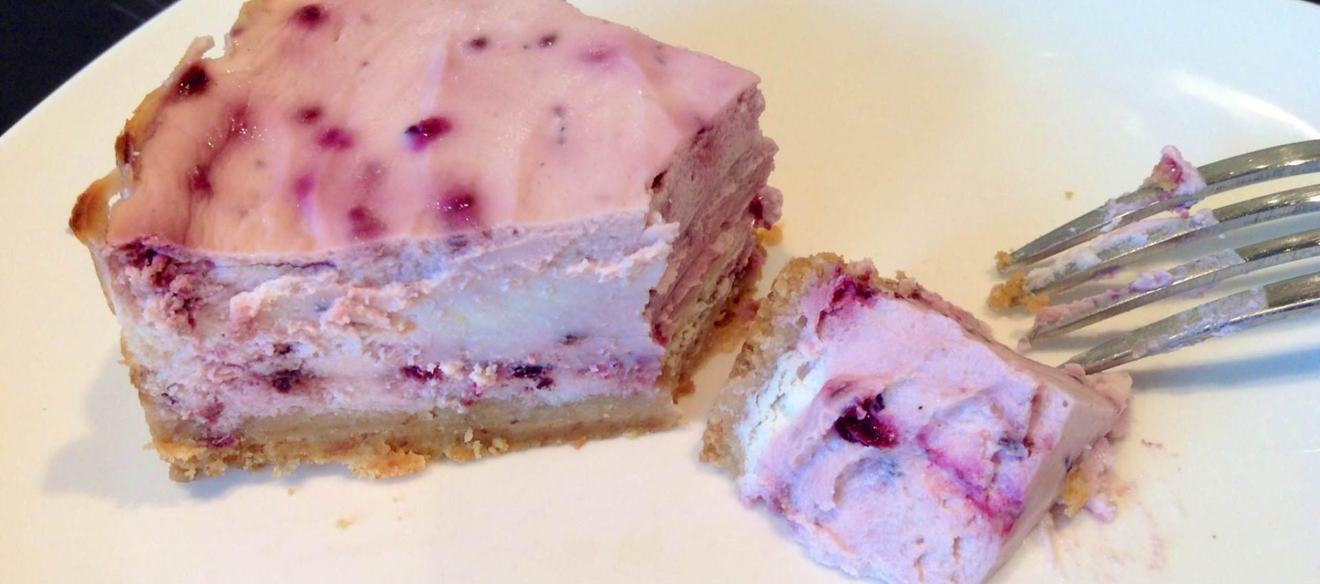 blackberry-cheesecake