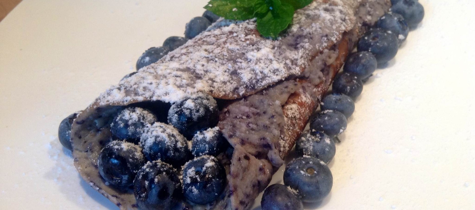 blueberry-coconut-tortilla