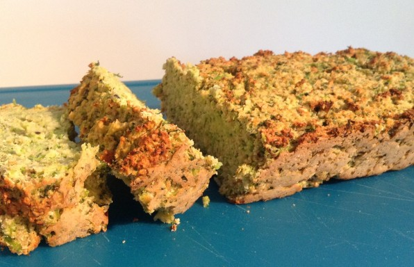 broccoli-bread