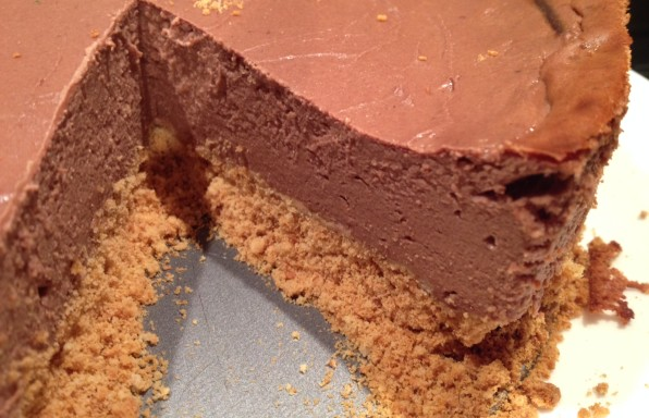 milk-choc-cheesecake-image-2