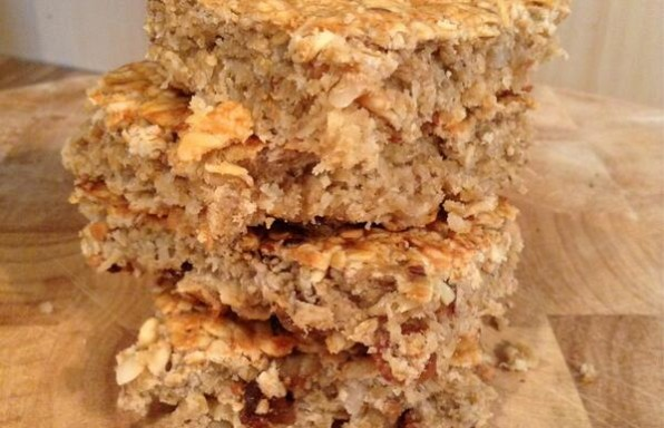 protein-flapjack-image