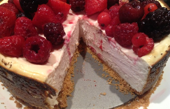 summer-berry-cheesecake-3