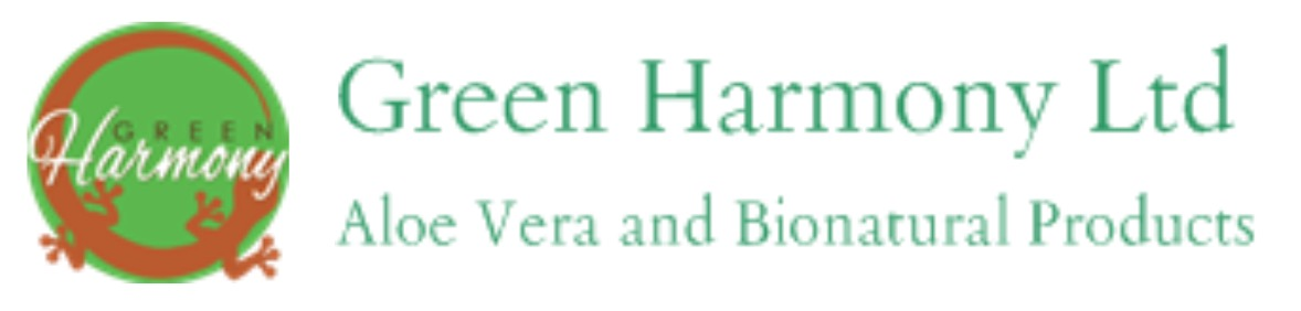 GreenHarmony-Full-LOGO