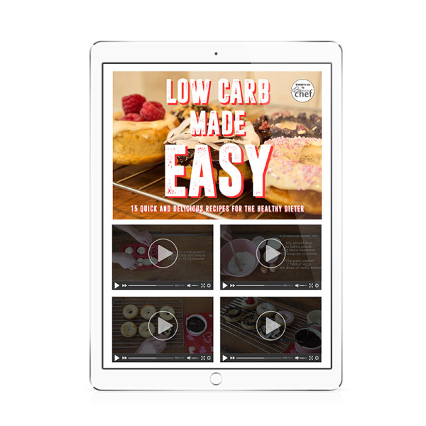 low-carb-img-video-hr