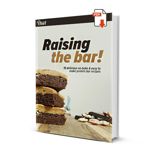 raising-the-bar-book